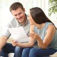 nos actualités sur les assurances