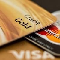 des actualités pour vos comptes bancaires