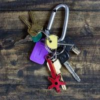 des actualités pour gérer votre logement