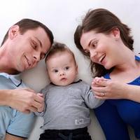 actualités pour la famille et bien gérer ses abonnements et contrats